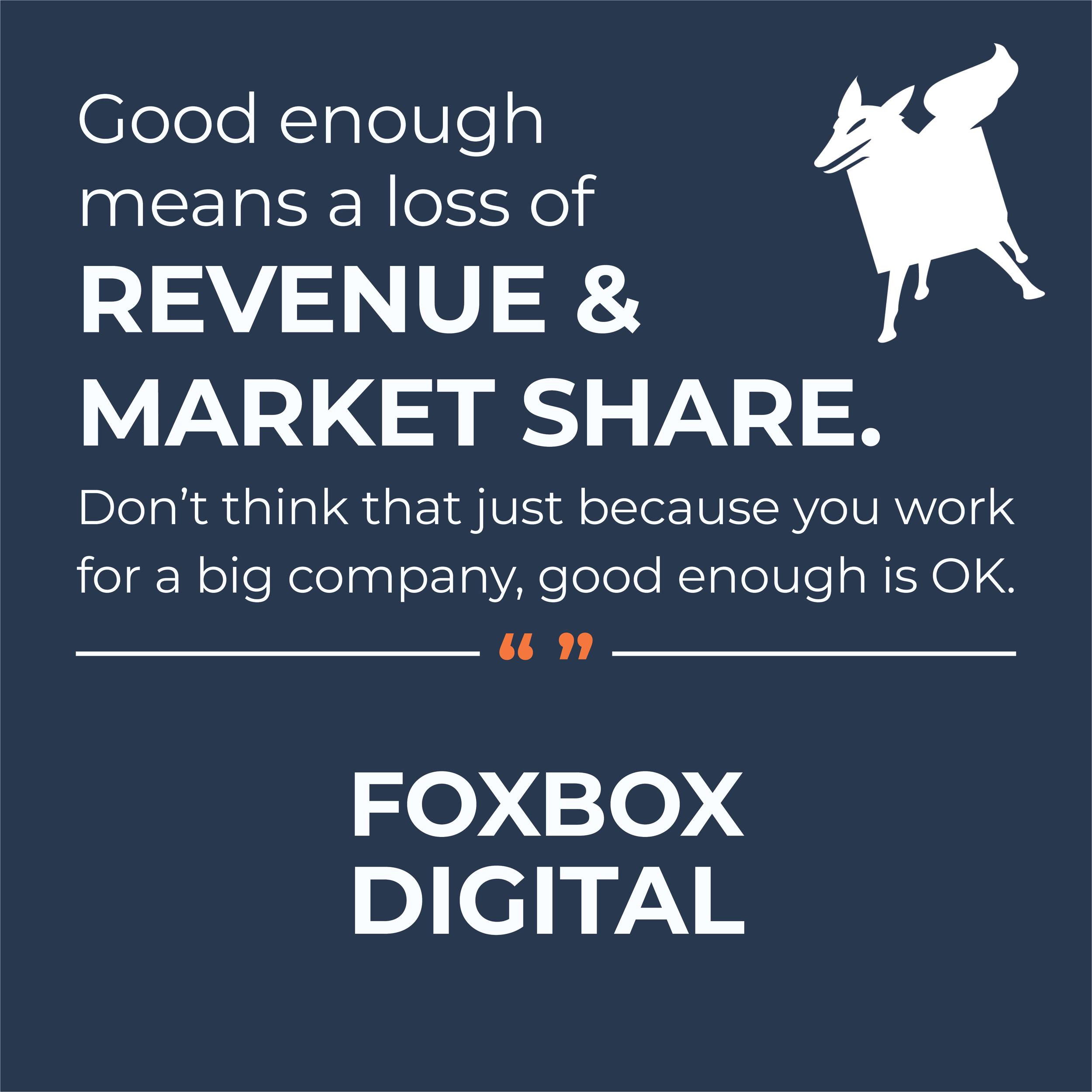 Foxbox_Image_Quote_5_Foxbox.png
