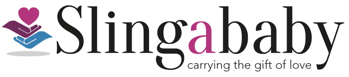 slingababy-logo-rgb.png