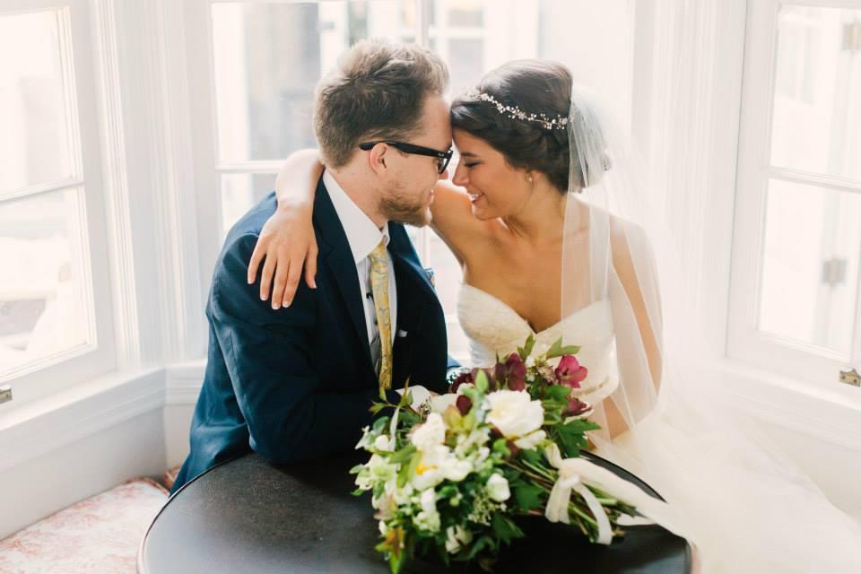 bridal veil simple .jpg