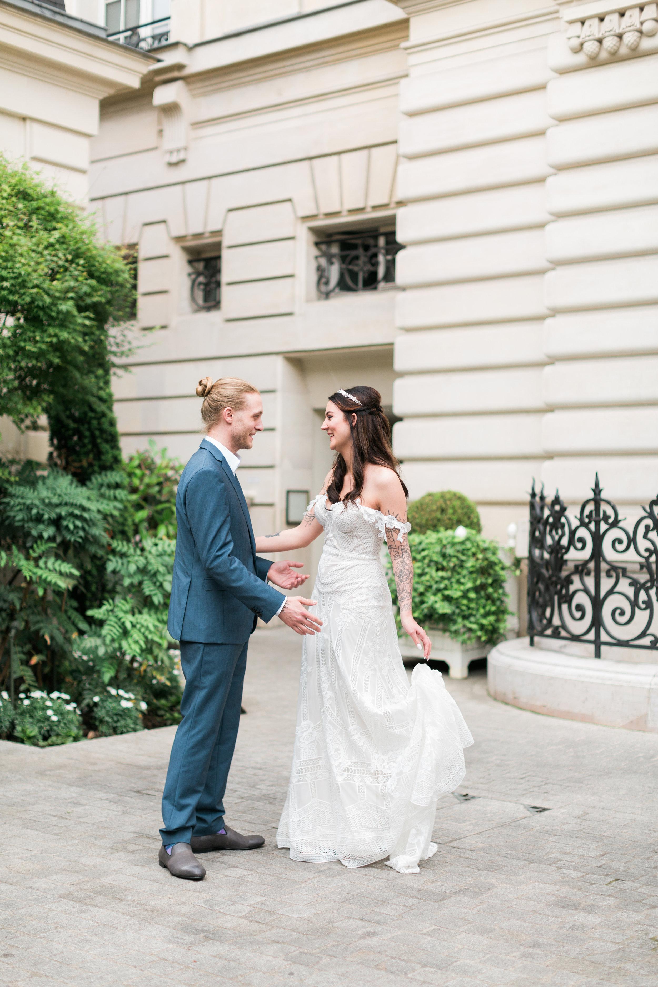 Paris Wedding French Grey Photography 040.jpg