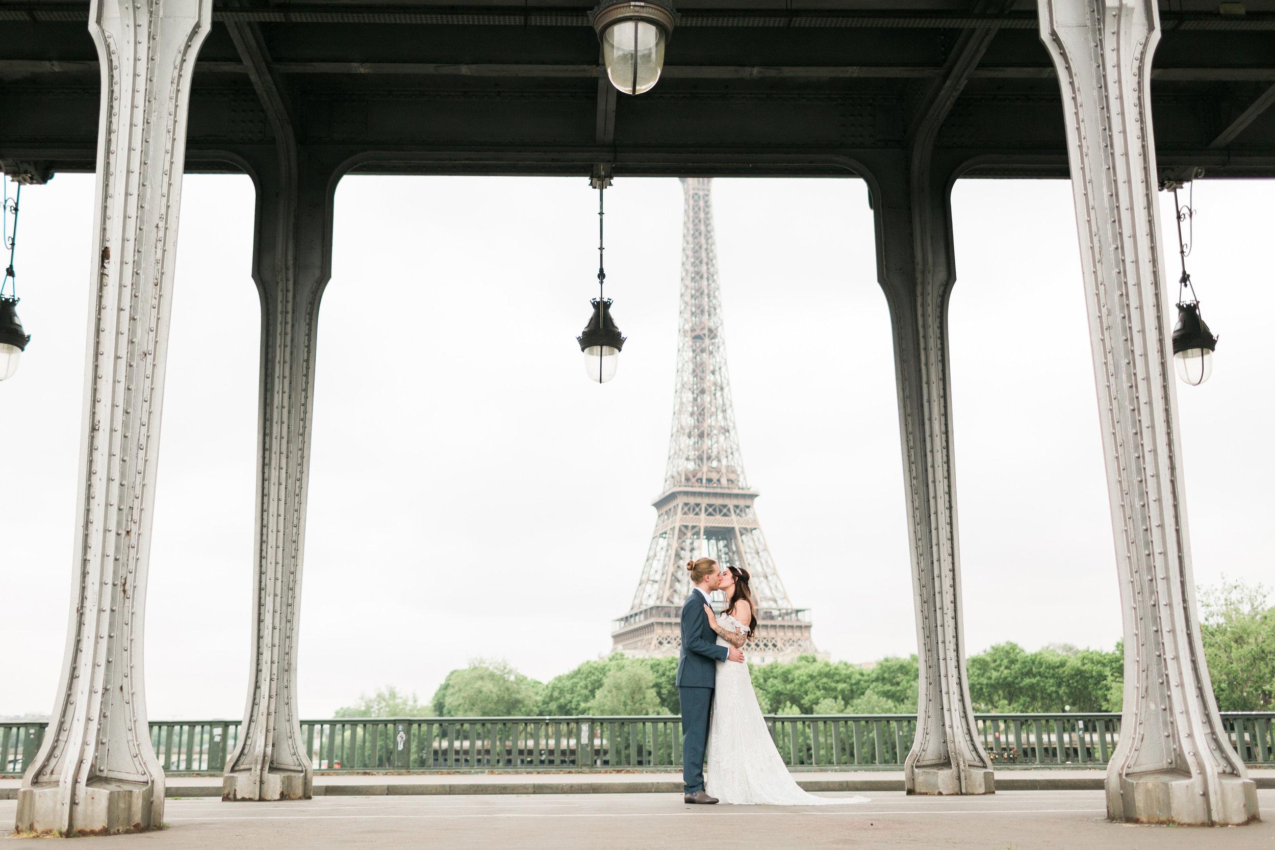 Paris Wedding French Grey Photography 066.jpg