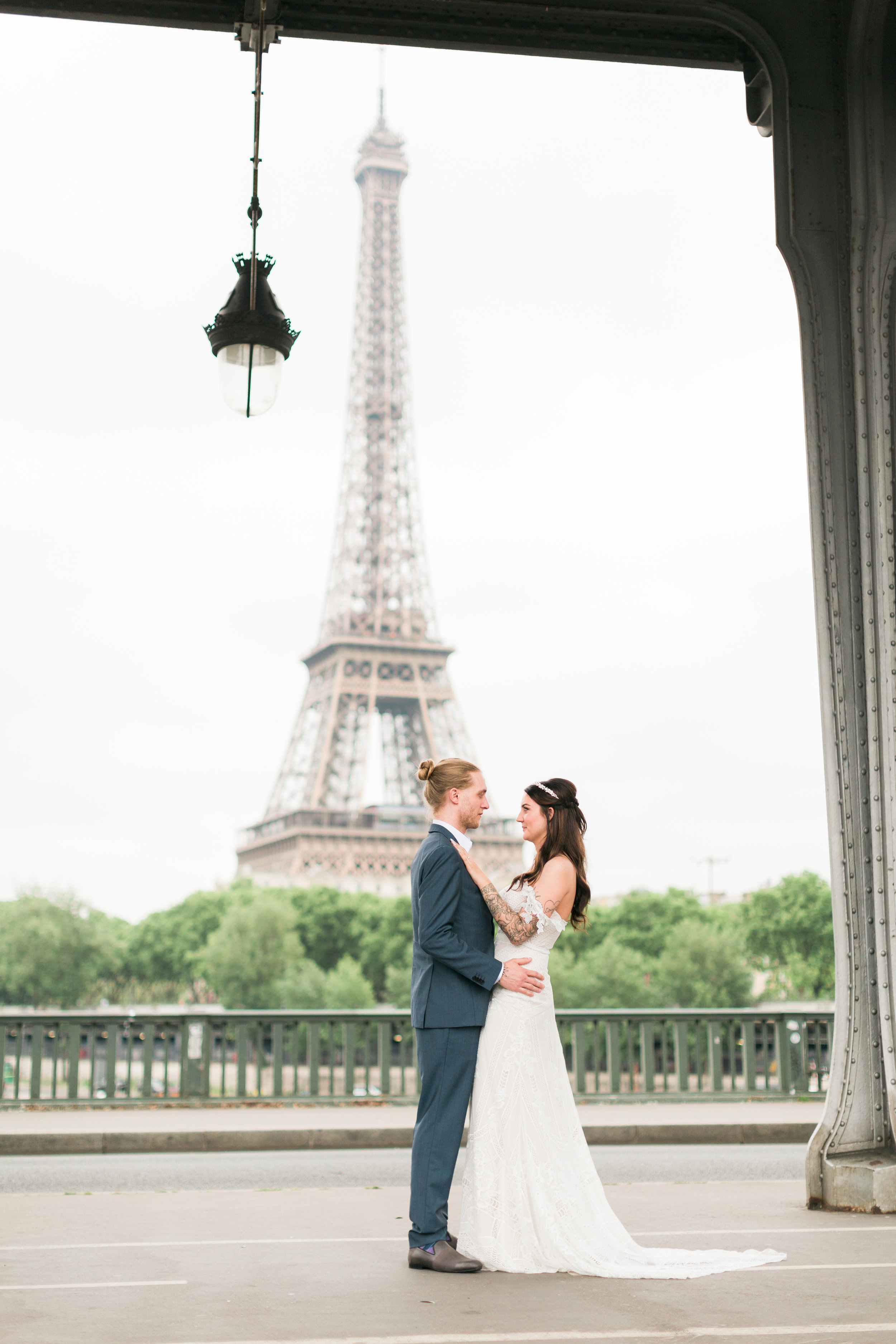 Paris Wedding French Grey Photography 064.jpg
