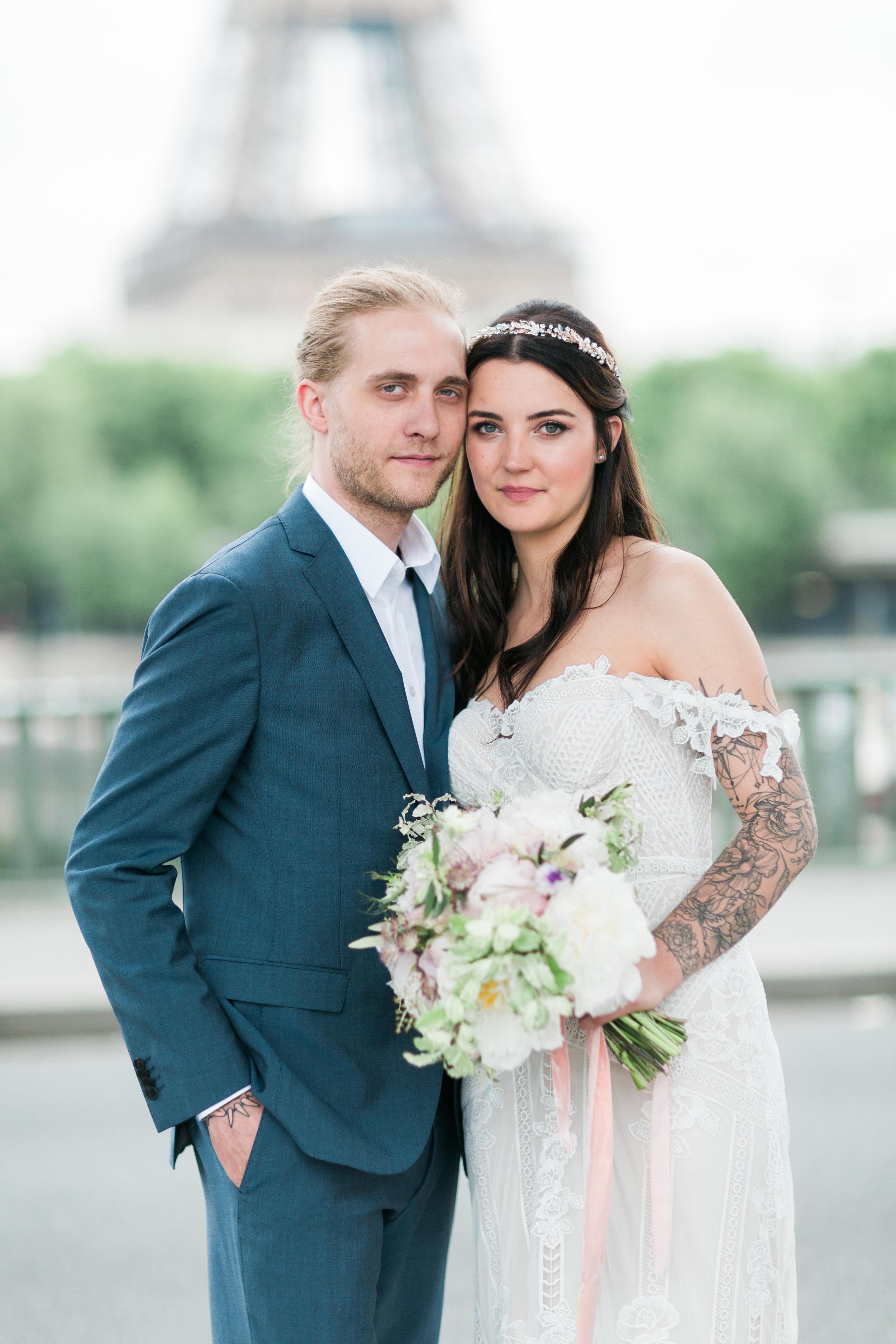 Paris Wedding French Grey Photography 089.jpg