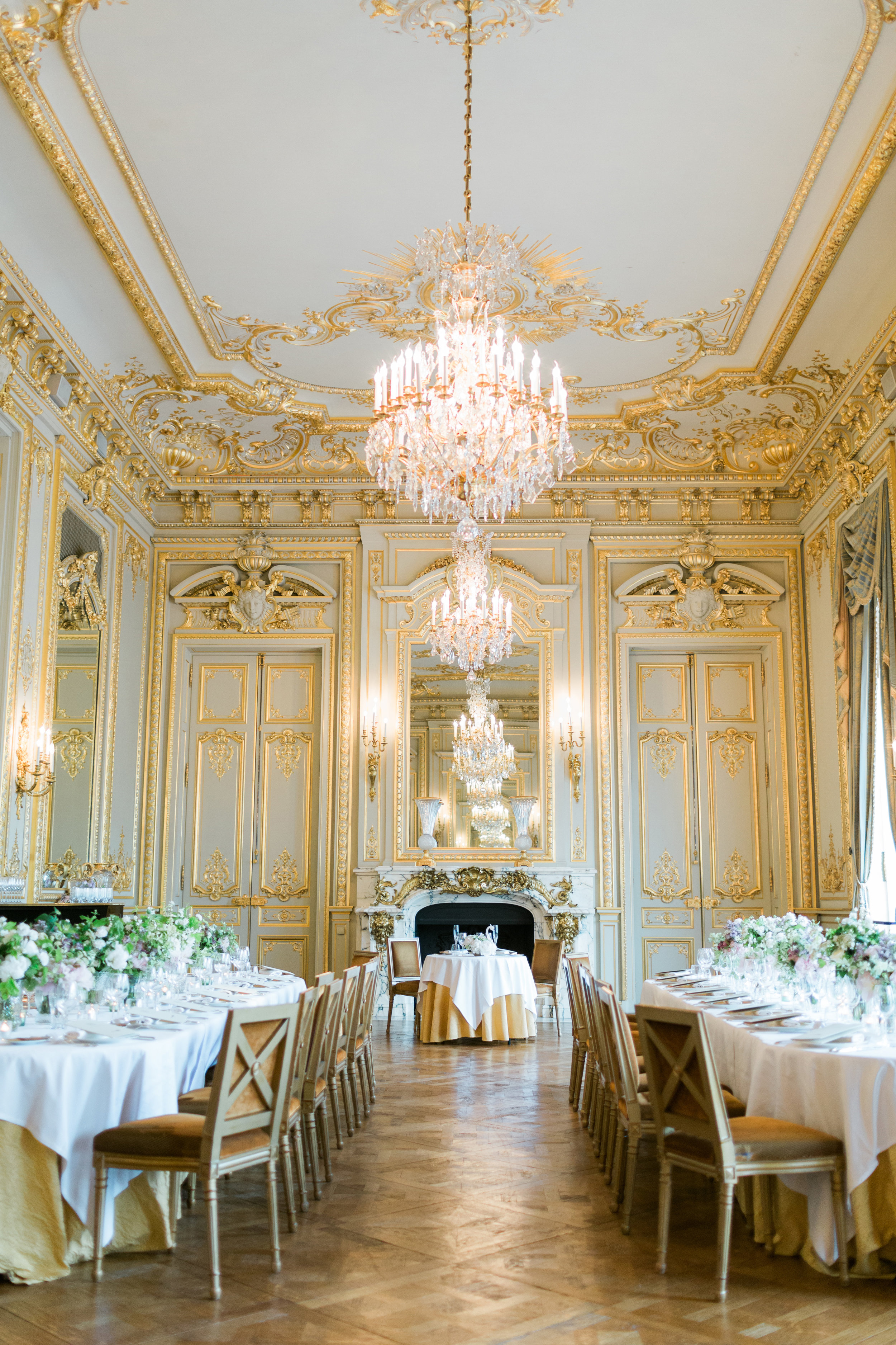 Paris Wedding French Grey Photography 151.jpg