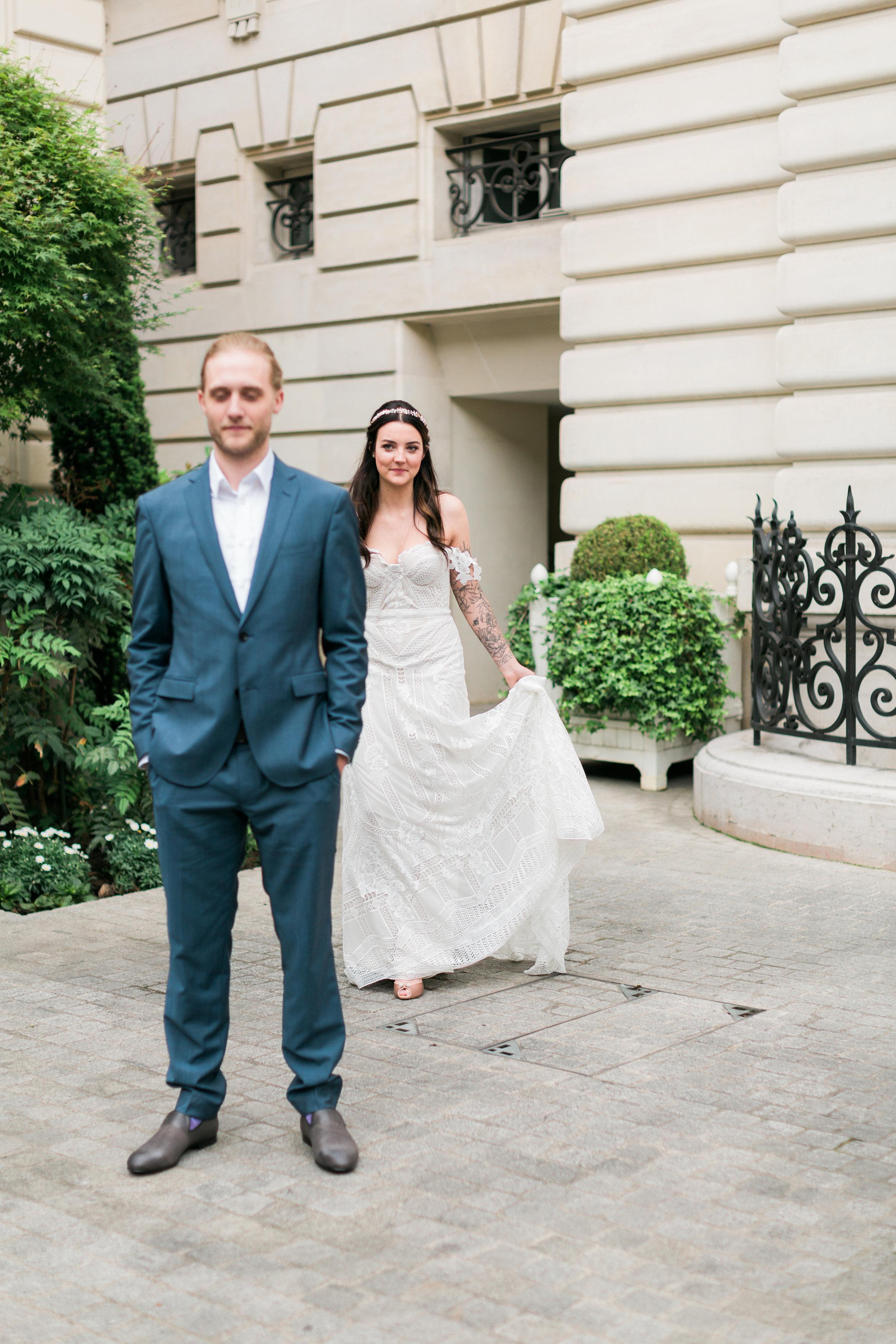 Paris Wedding French Grey Photography 038.jpg