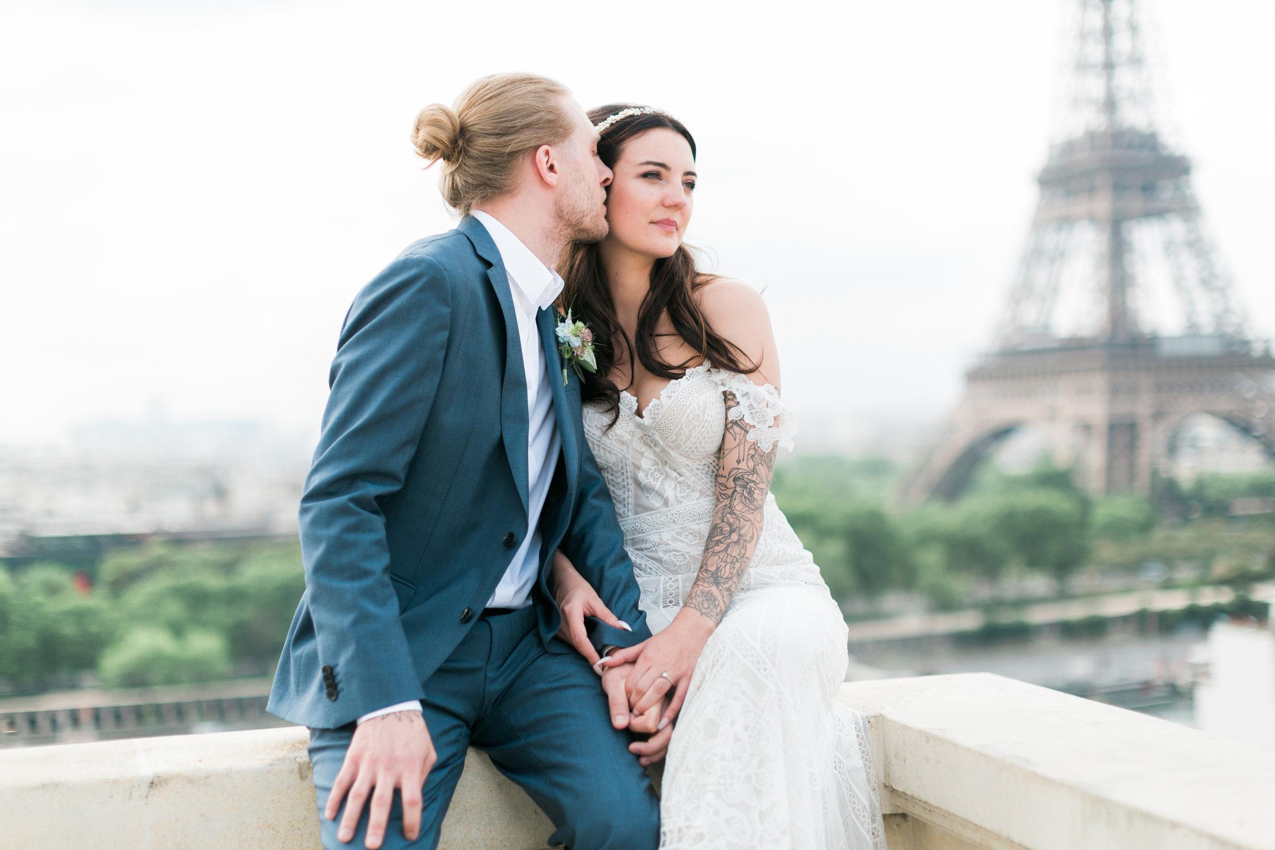 Paris Wedding French Grey Photography 140.jpg