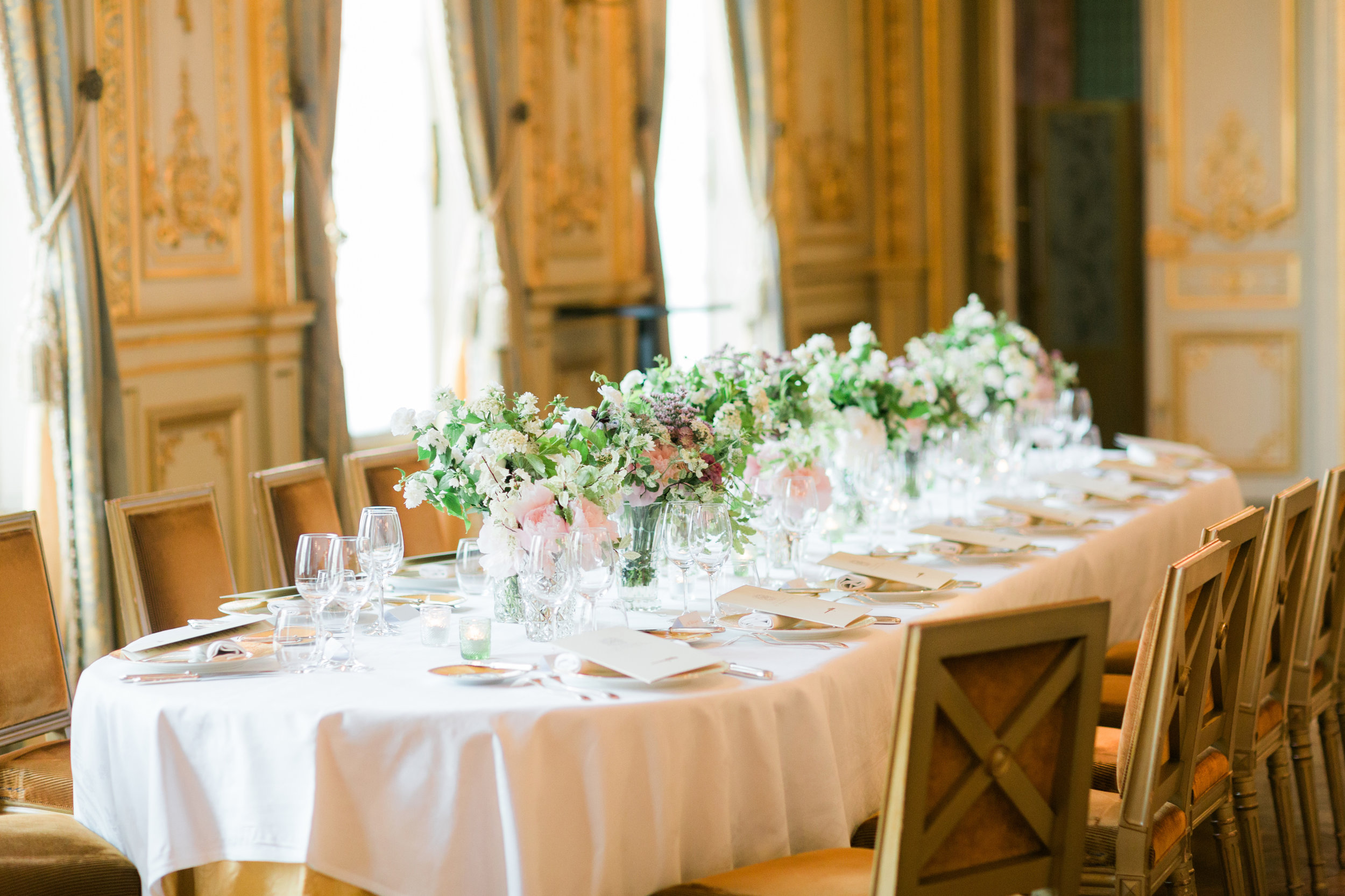 Paris Wedding French Grey Photography 173.jpg