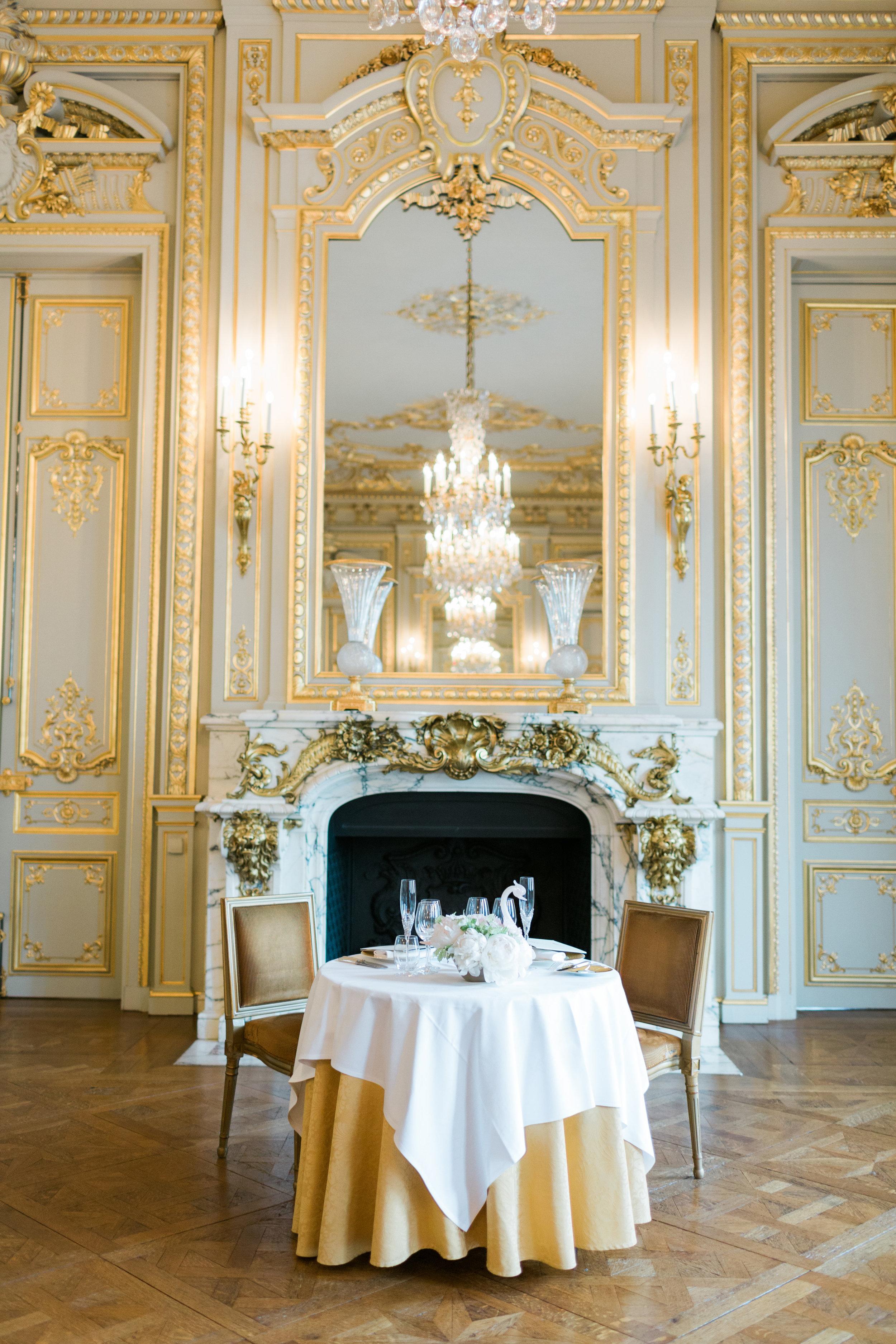 Paris Wedding French Grey Photography 154.jpg