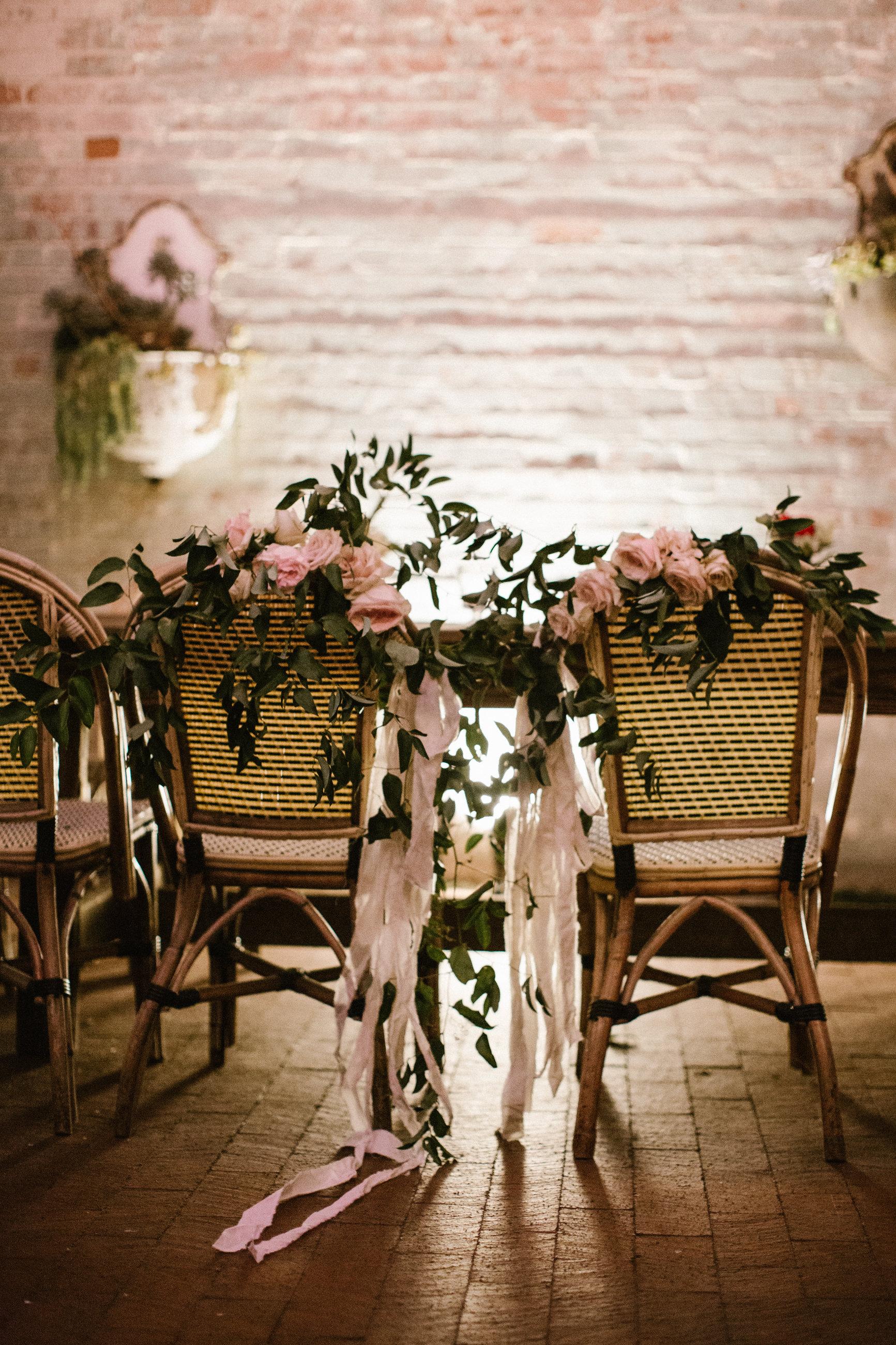 Krista&Daniel-WeddingProofs-0373.jpg
