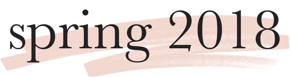 Spring 2018.png