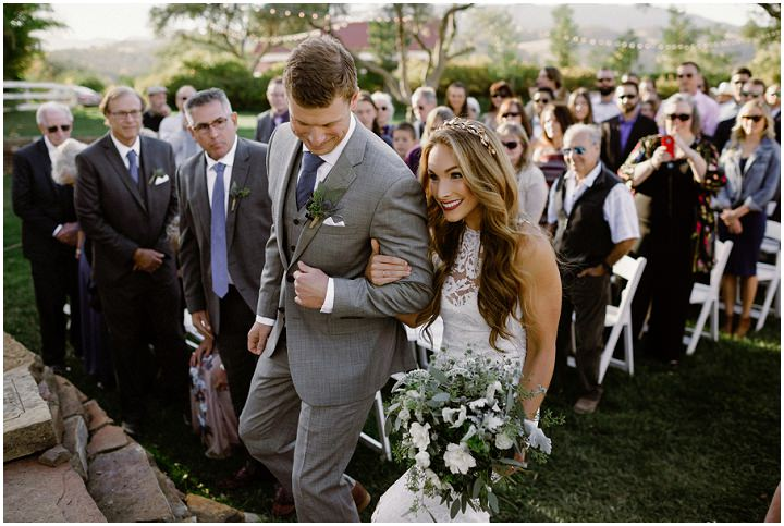 13-Natural-Just-About-Us-Coastal-Ranch-Wedding-in-California-by-Loveridge-Photography.jpg