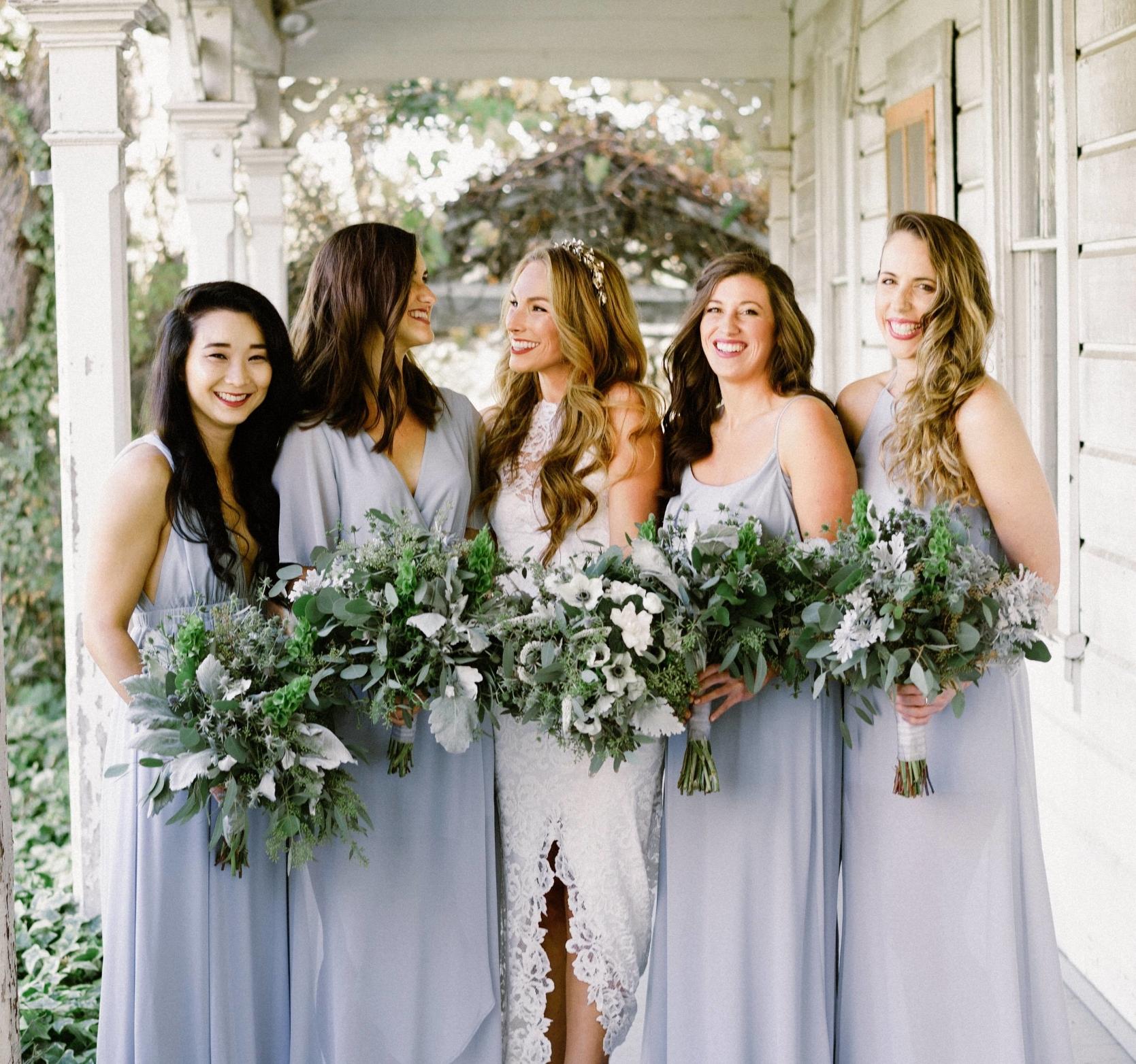 Casey Dunstin Wedding4.jpg
