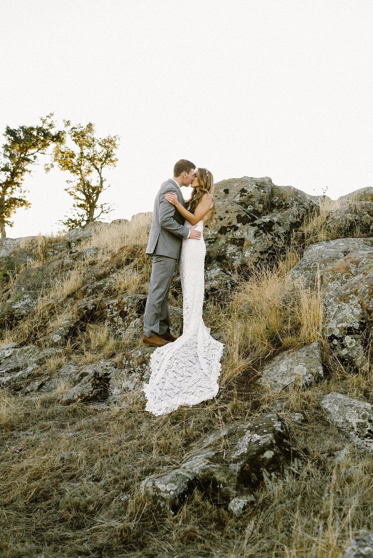 Casey Dunstin Wedding0907.jpg