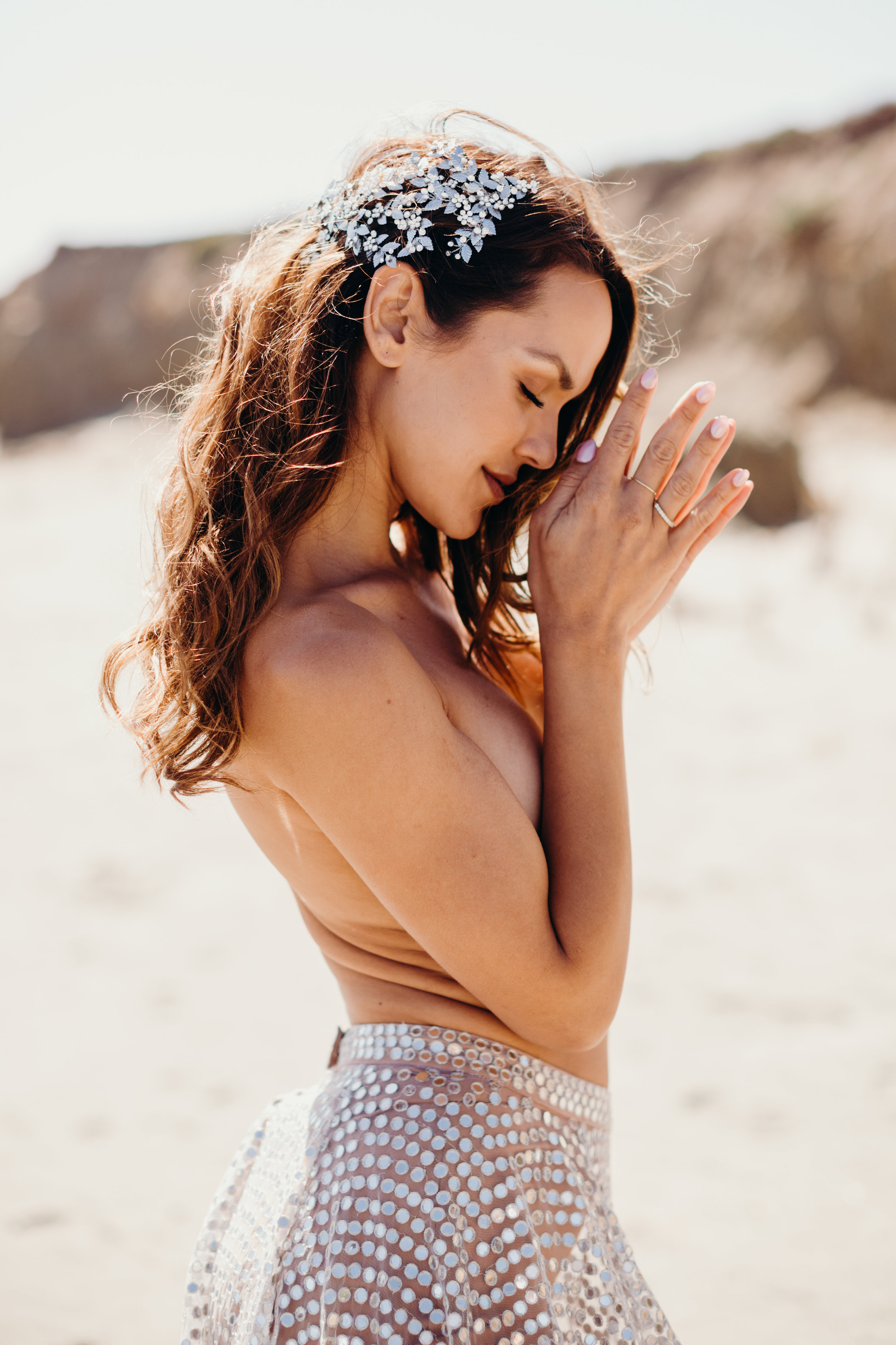 Untamed Petals x Lindsey Hahn Photography-8.jpg