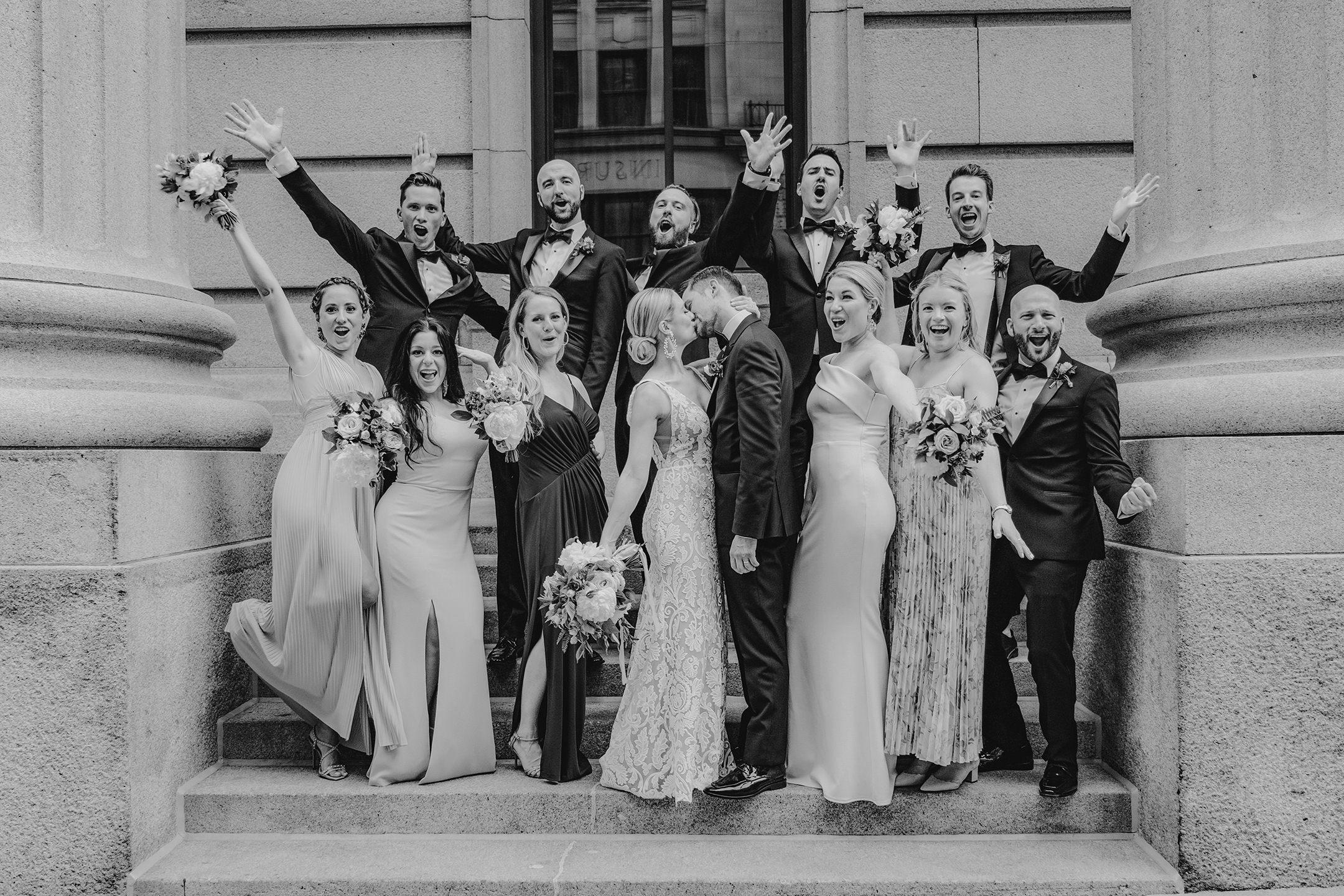 Jennifer-Louis-Wedding-450+copy.jpg