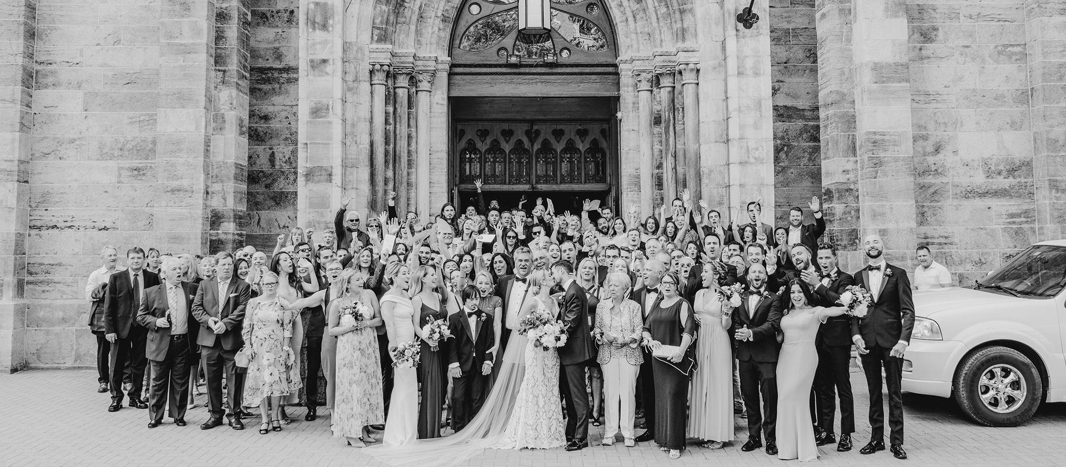 Jennifer-Louis-Wedding-377%252Bcopy.jpg