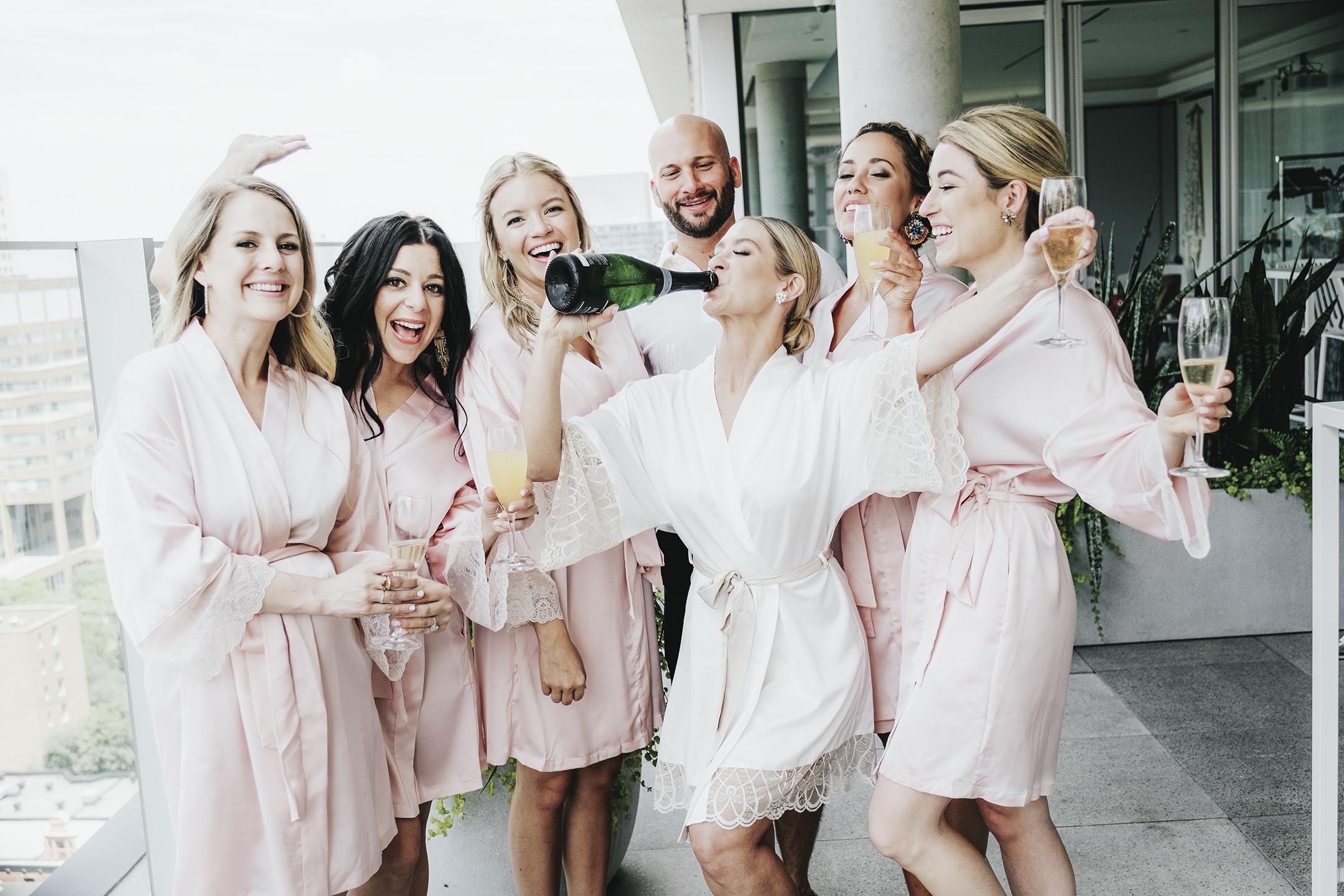 Jennifer-Louis-Wedding-69+copy.jpg