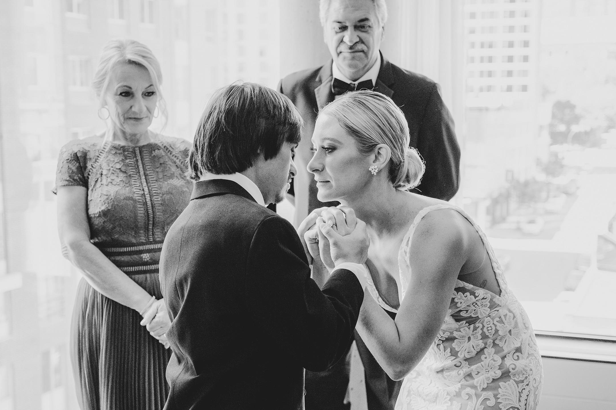 Jennifer-Louis-Wedding-107+copy.jpg