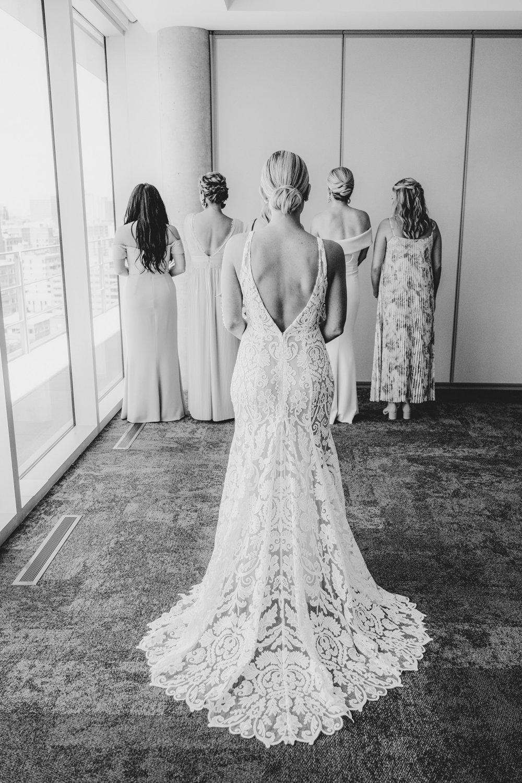 Jennifer-Louis-Wedding-112+copy.jpg