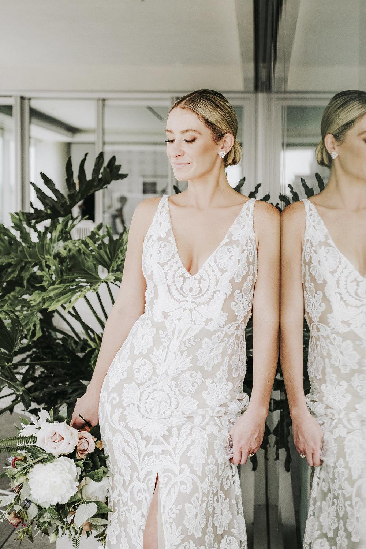Jennifer-Louis-Wedding-139+copy.jpg