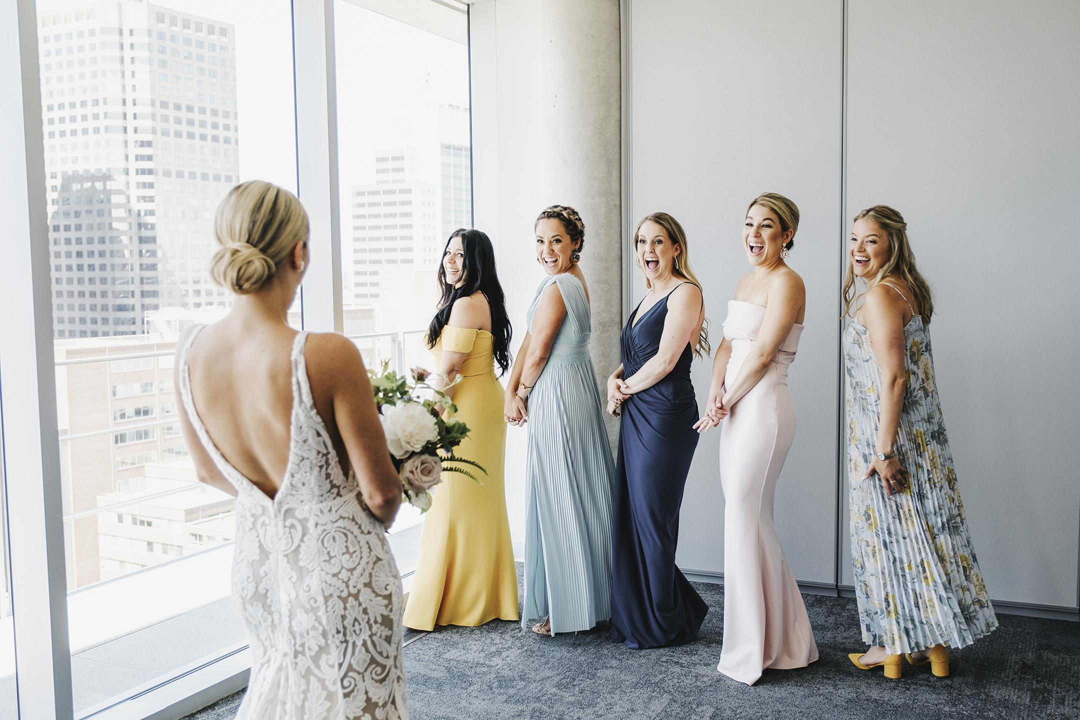 Jennifer-Louis-Wedding-114+copy.jpg