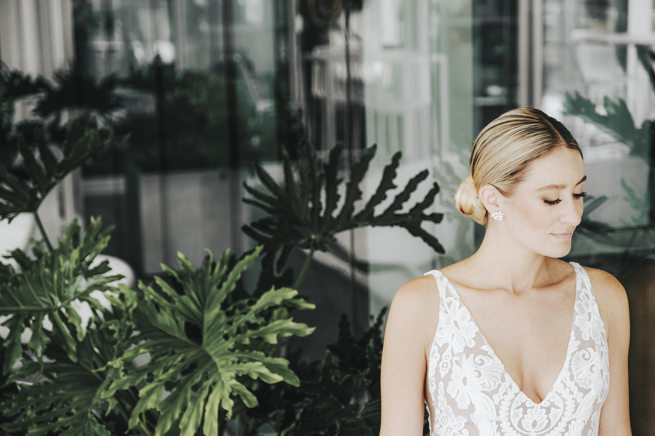 Jennifer-Louis-Wedding-141+copy.jpg
