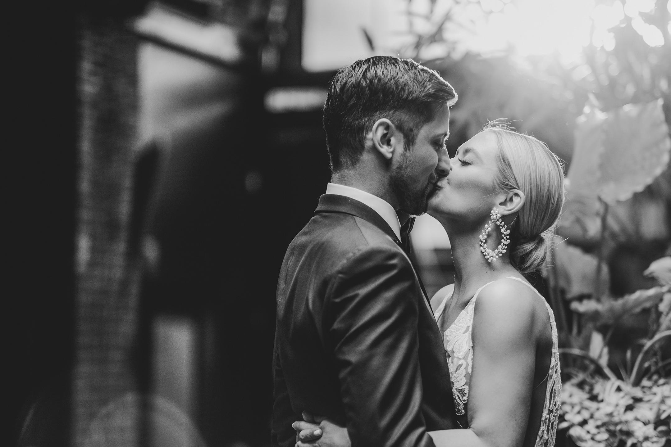 Jennifer-Louis-Wedding-693+copy.jpg