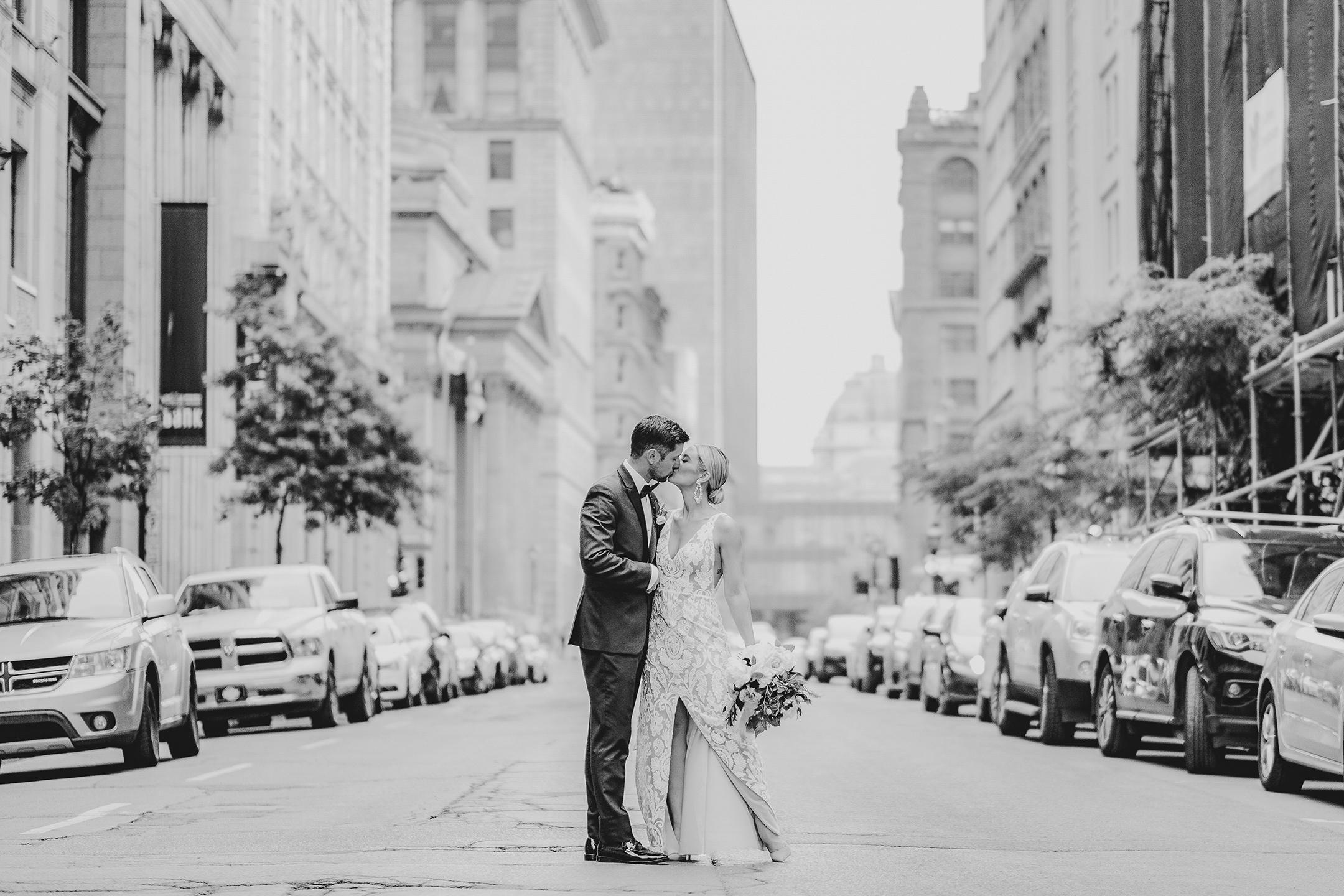 Jennifer-Louis-Wedding-508.jpg