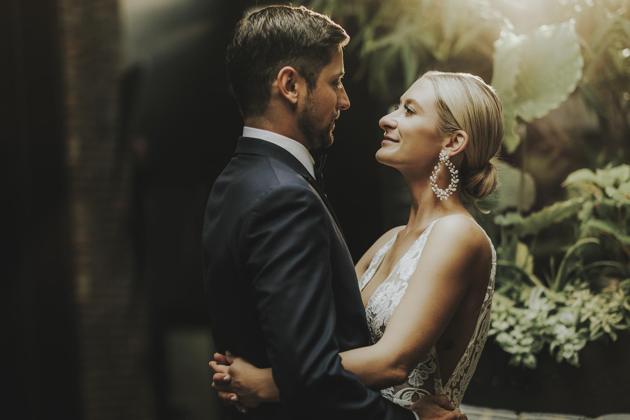 Jennifer-Louis-Wedding-690+copy.jpg