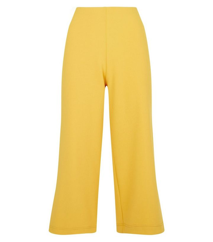 1. Trousers, £17.99 at New Look