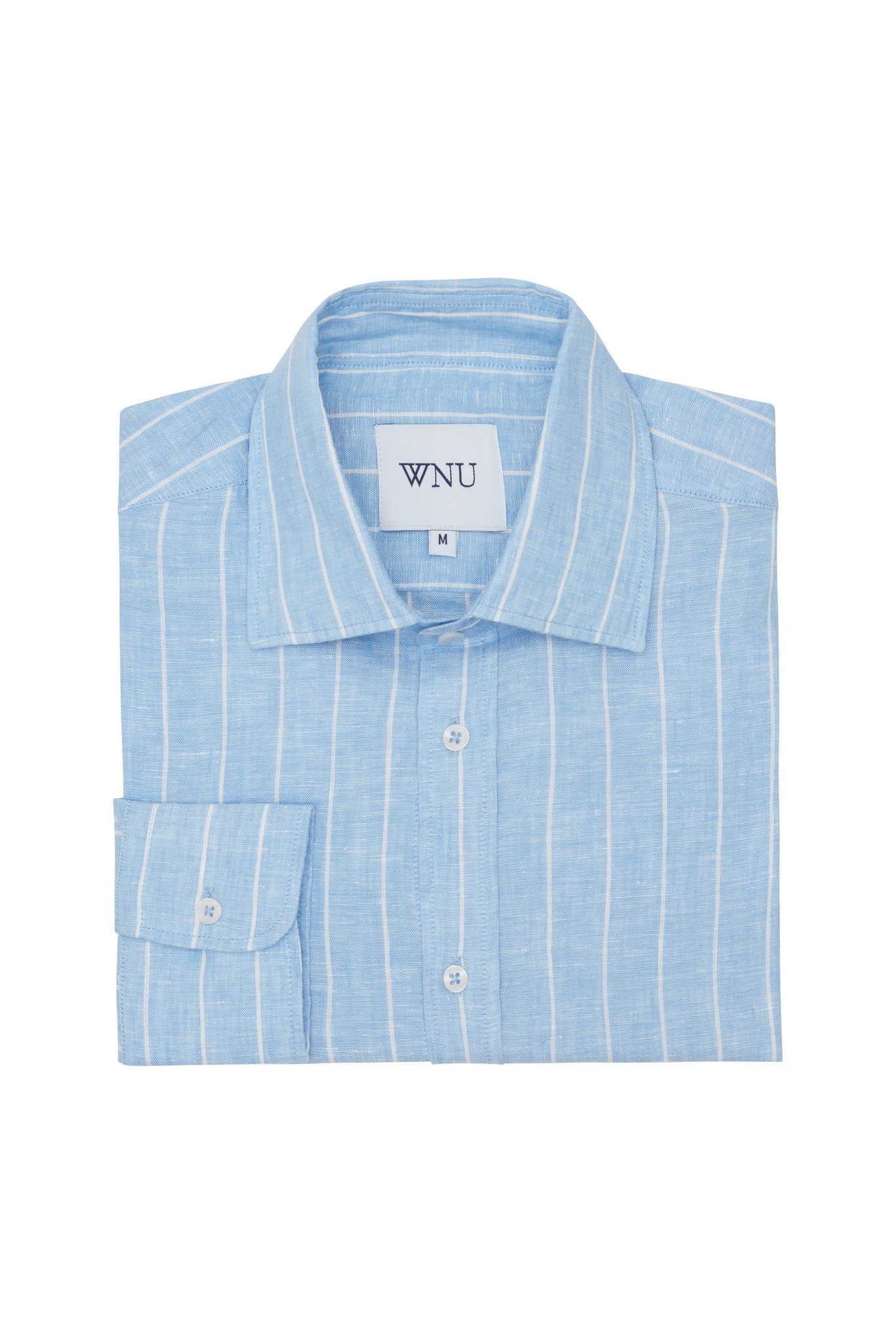 Linen blue stripe.jpg
