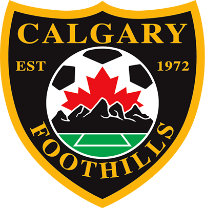 Foothills Sharp Logo with no background-FINAL.png