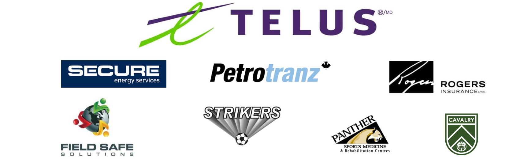 sponsor graphic.jpg