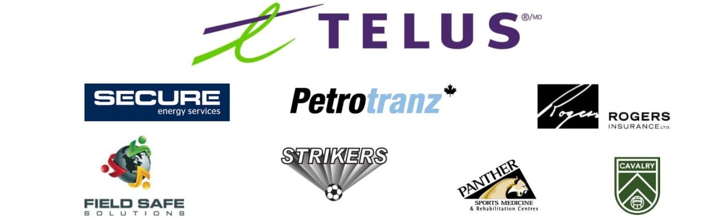 sponsor logo.jpg