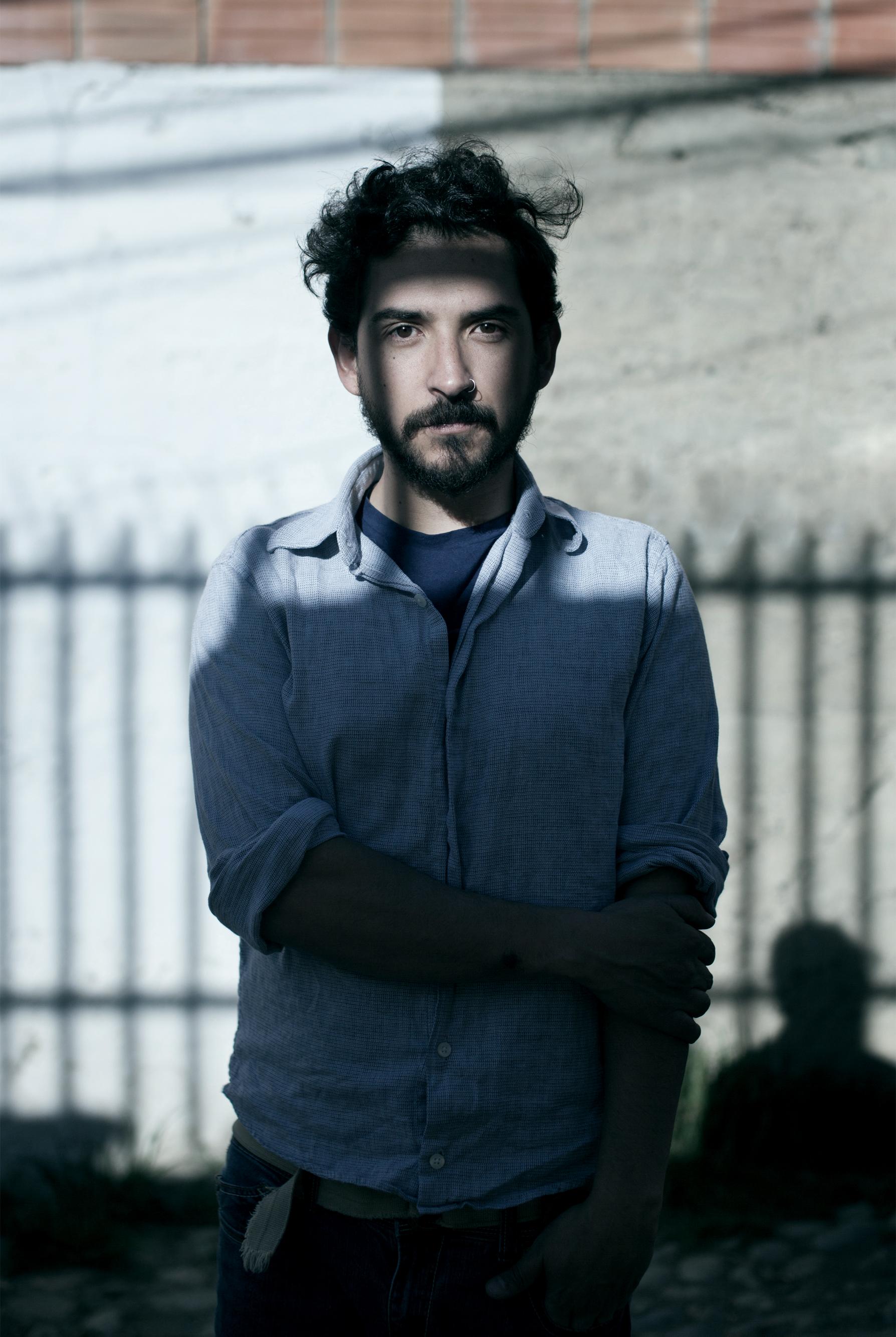 Mateo Caballero.jpg