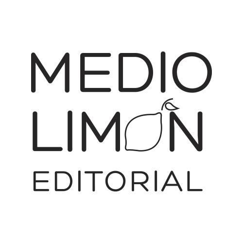 mediolimonlogo.png