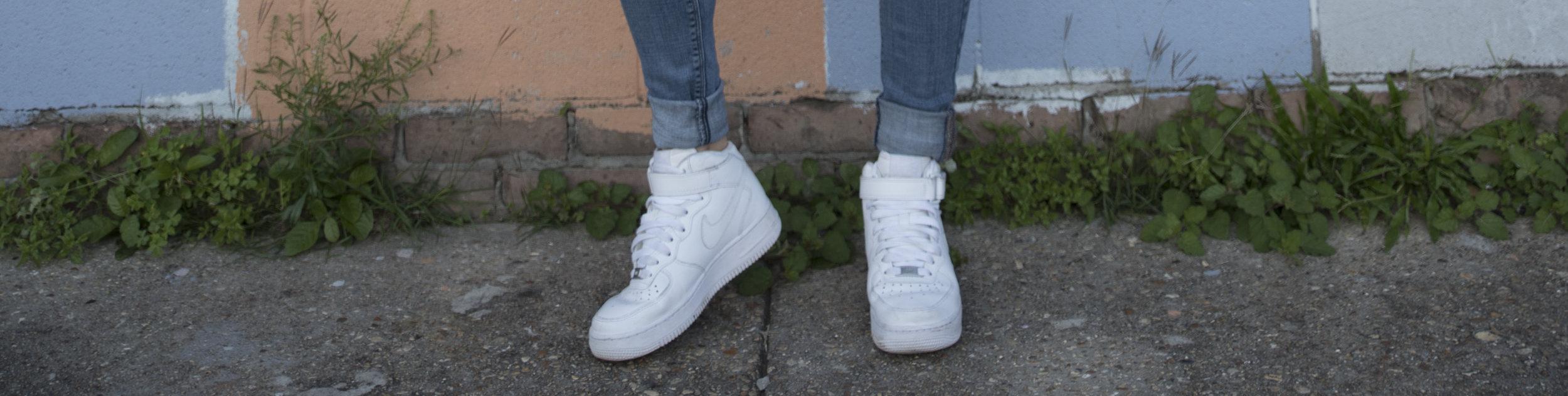 Shoes CLose up.jpg
