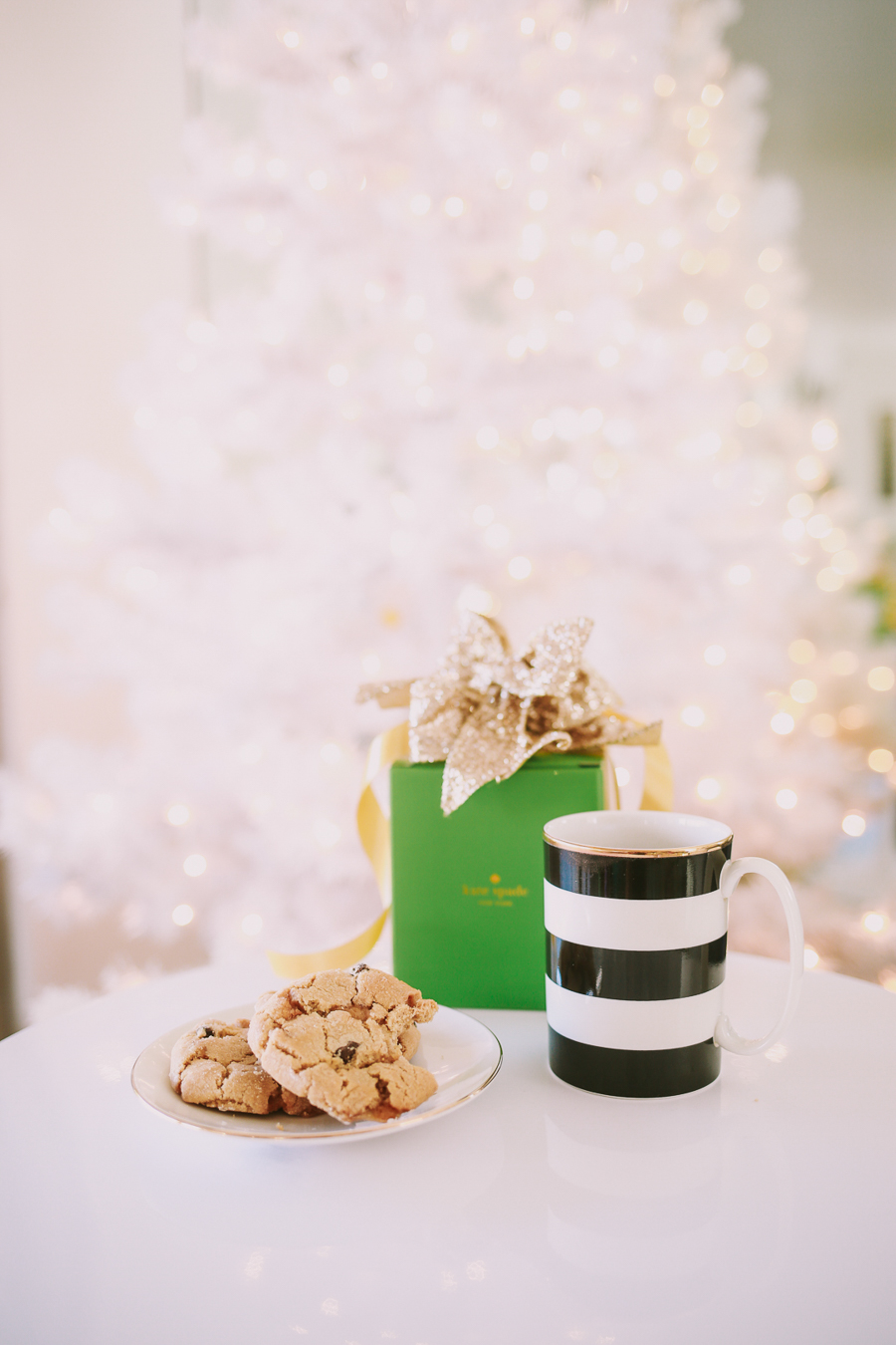 bbb holiday gift guide-18.jpg
