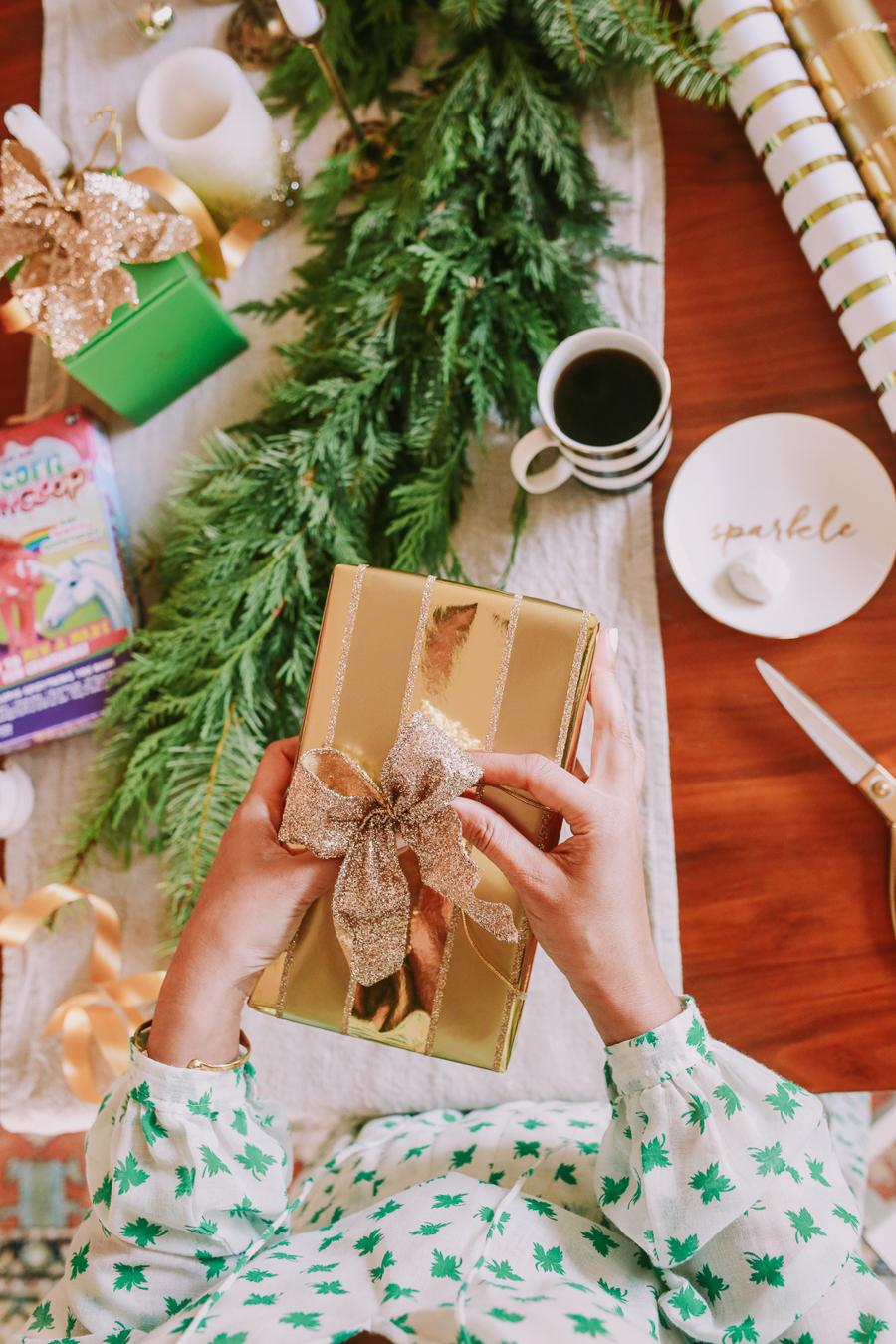bbb holiday gift guide-12.jpg