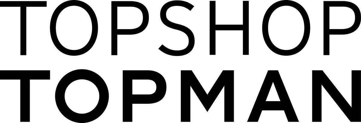 topmantopshop-logo.jpg