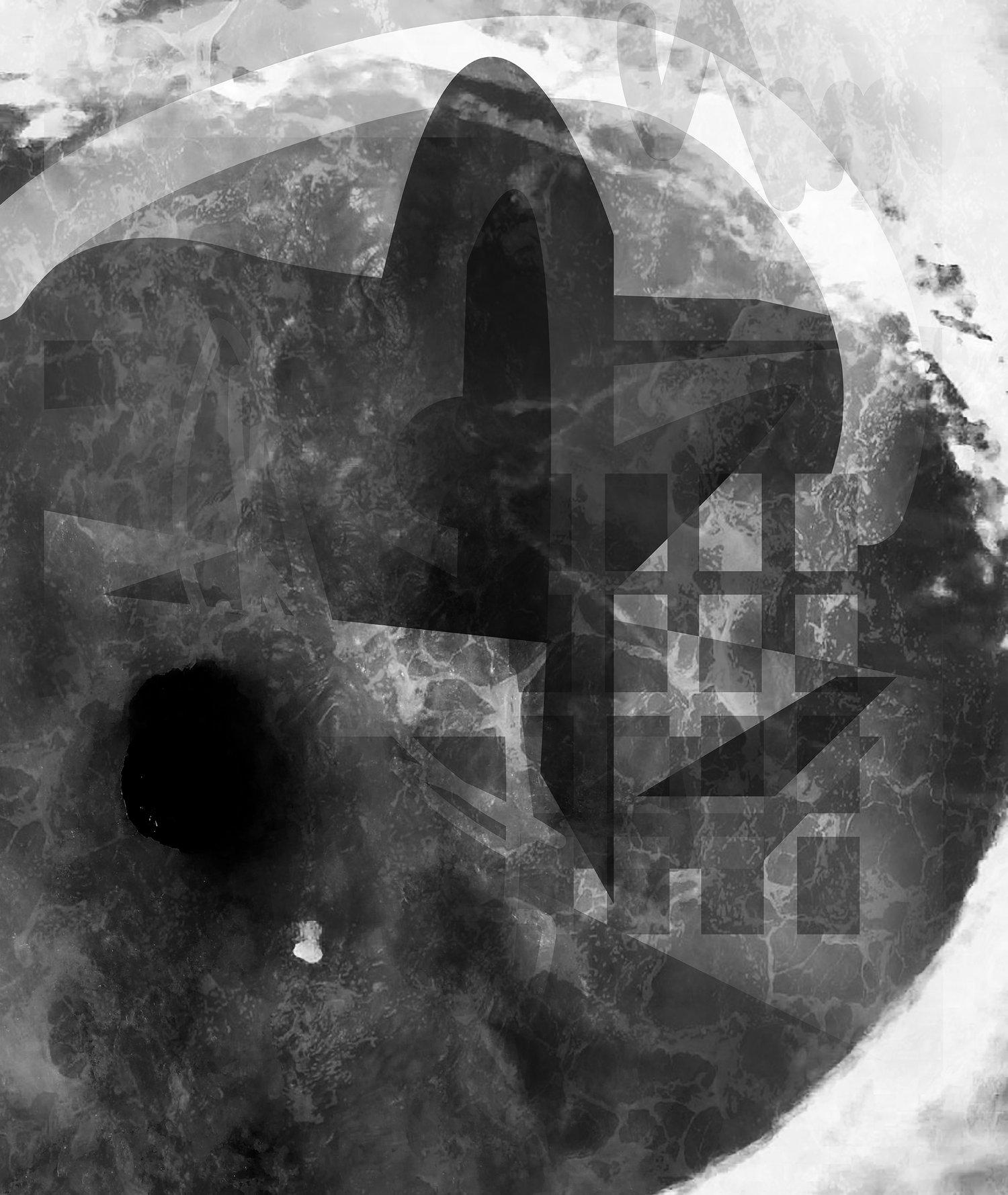 black and white 5.jpg