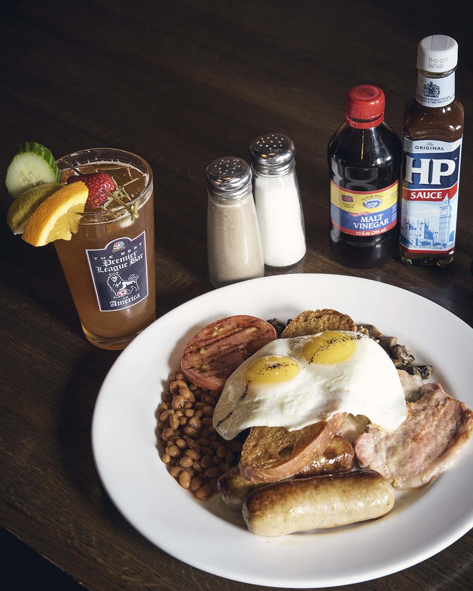 QV English Breakfast.jpg