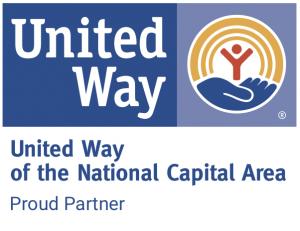 UWNCA_Proud_Partner_Standard_cmyk-copy-300x231.png