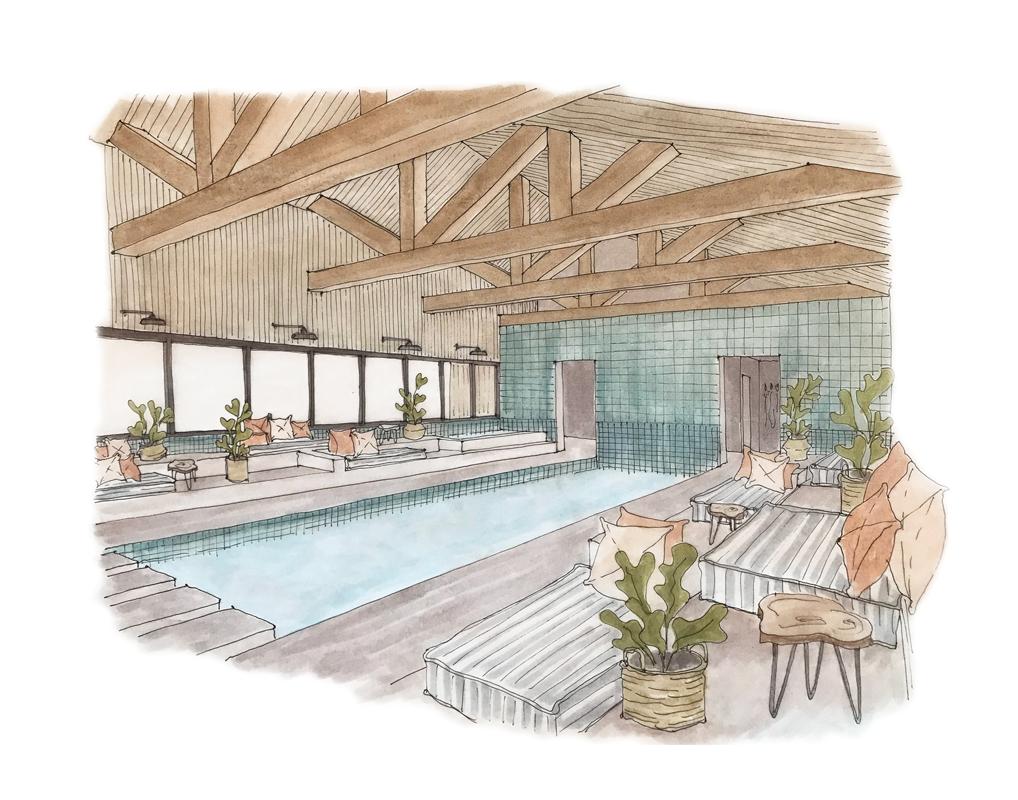 Pool-Sketch-1.png