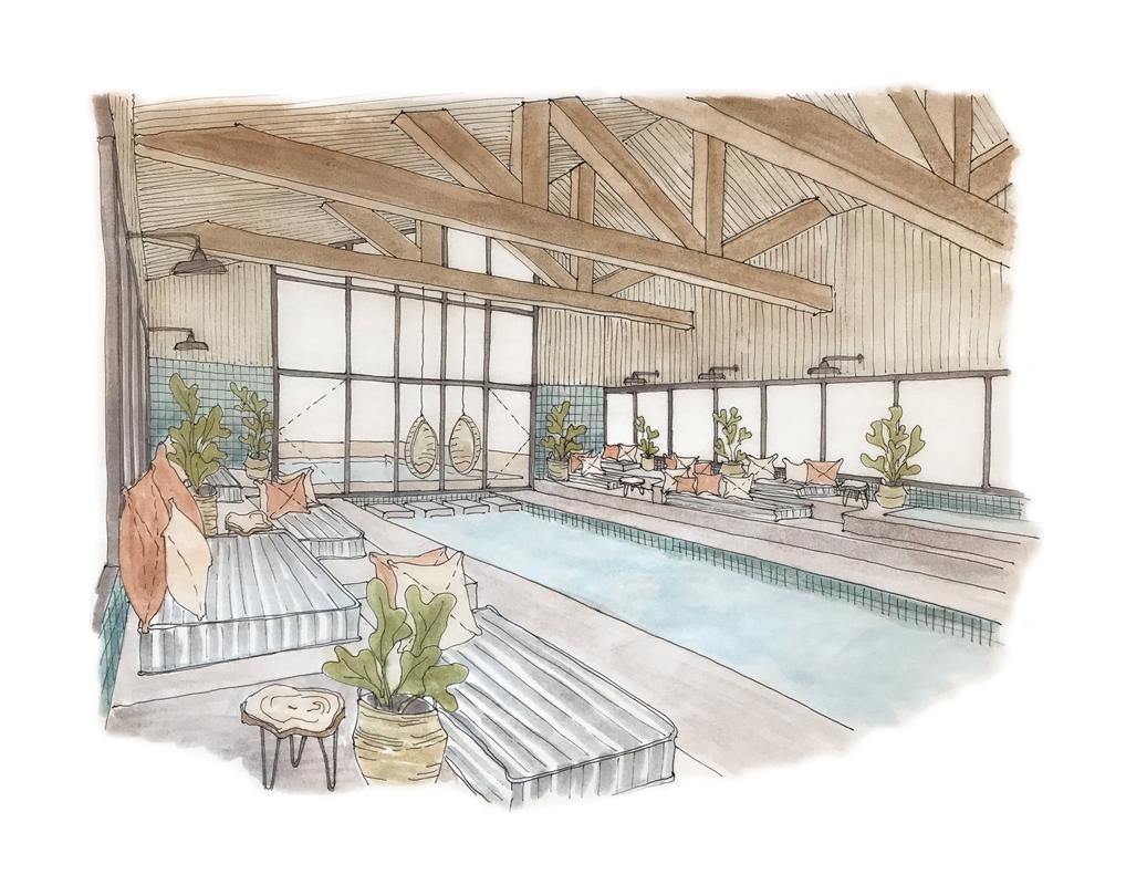 Pool-Sketch-2.png