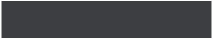 FutureGreen_Logo-2017_FOR_WEB_invert.png