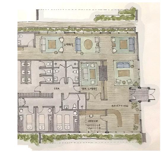 lobby-floor-plan-sketch_03.png