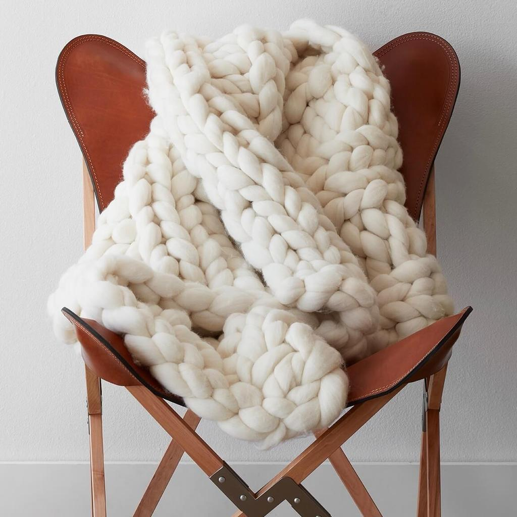 Lobby_chair and textile.jpg