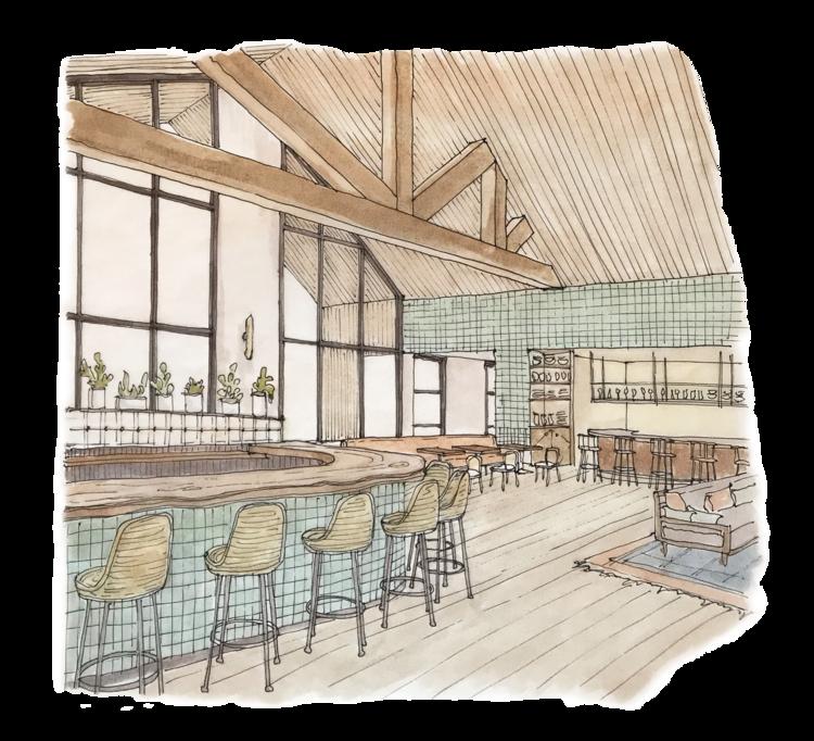 restaurant-sketch-full.png