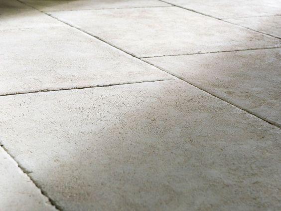 Pool_limestone flooring.jpg